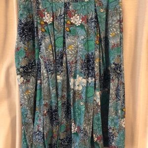 Lularoe Large Madison